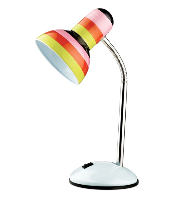 ODEON LIGHT FLIP 2593/1T