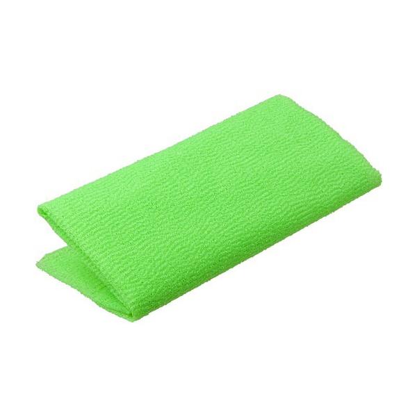 Купить Мочалка для тела Банные Штучки Японская 30х90 см, мочалка - полотенце 30 х 90 см