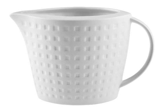 SATINIQUE   Молочник 250 мл (creamer)