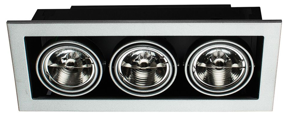 ARTE LAMP A5930PL-3SI