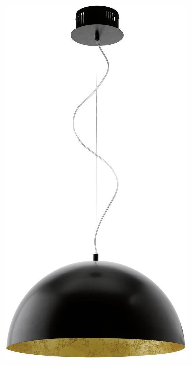 Подвесной светильник Eglo Gaetano 94228 94228 по цене 20 090