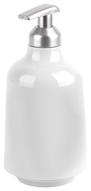 Дозатор для мыла Umbra Step 023838
