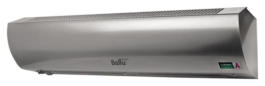 BALLU BHC-L08-S05-M