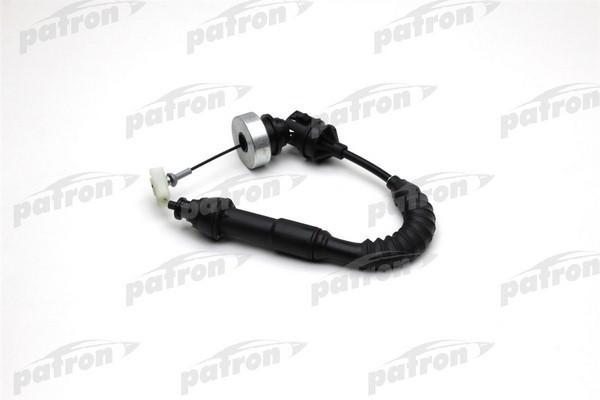 Трос сцепления PATRON PC6047