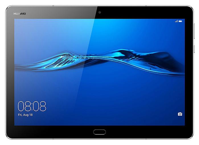 Планшет Huawei MediaPad M3 Lite 10 Grey