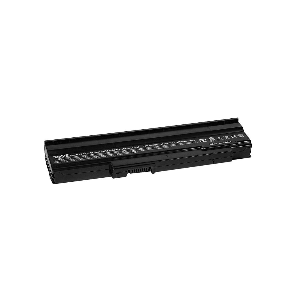 Аккумулятор для ноутбука Acer Extensa 5235, 5635Z, 5635ZG, eMachines E528 Series