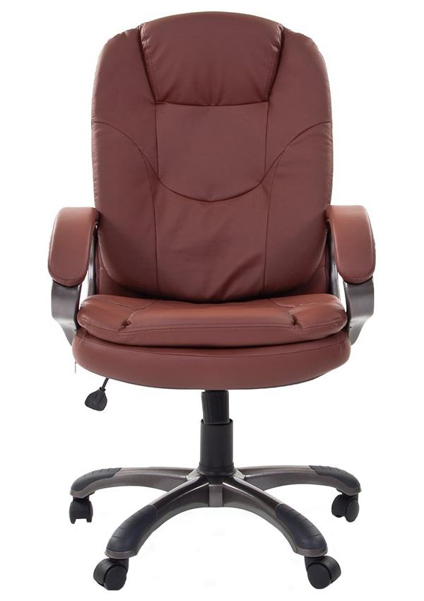 Компьютерное кресло CHAIRMAN, бежевый