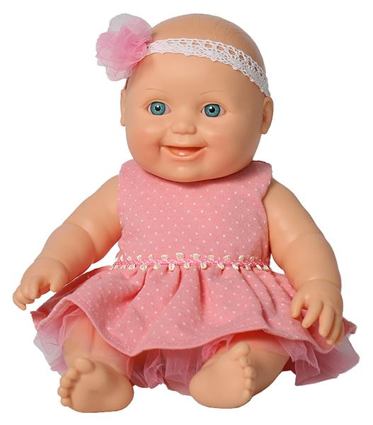 Купить Кукла Весна Малишка 18 3110, Классические куклы