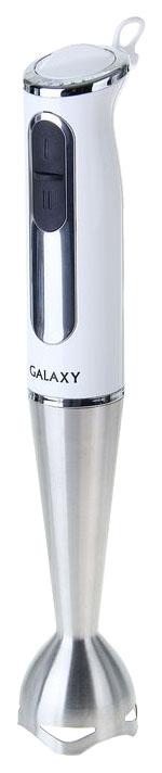 Блендер GALAXY GL2111