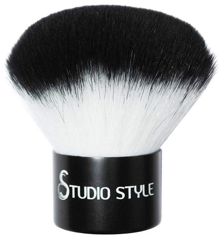 Кисть для макияжа Studio Style 45841-4367