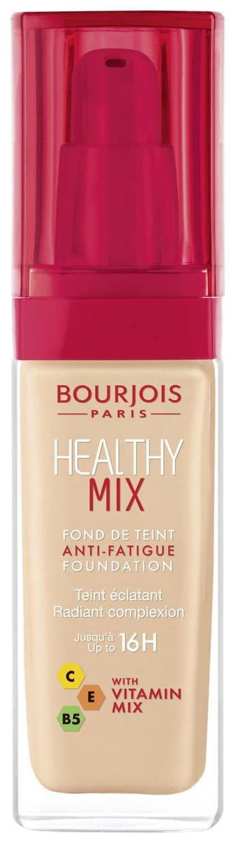 Тональный крем Bourjois Healthy Mix Relaunch 505 Light Ivory 30 мл