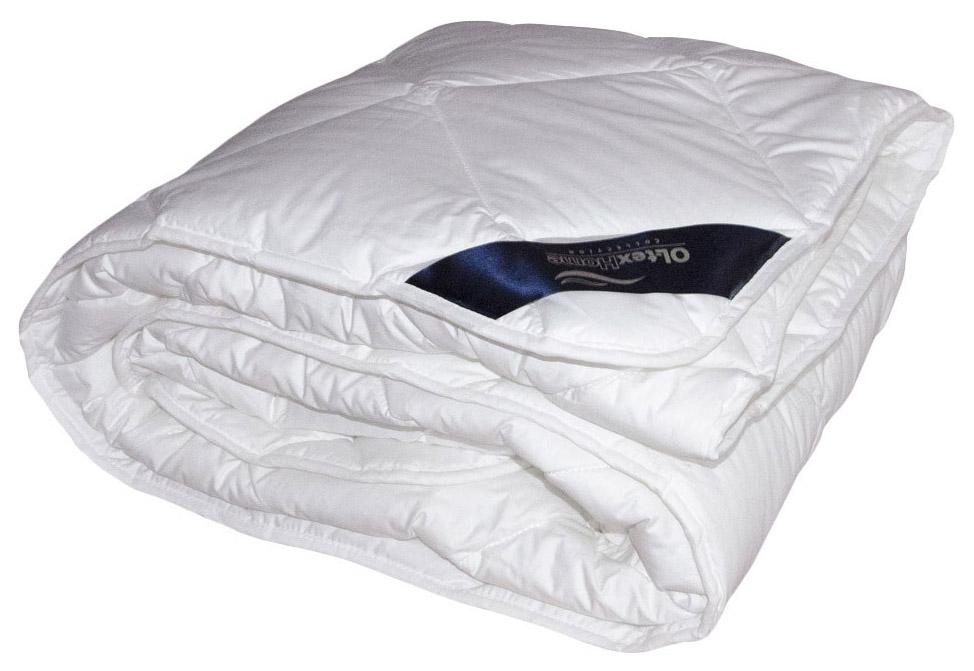 Одеяло Ol-tex Nano Silver new классическое всесезонное 172х205