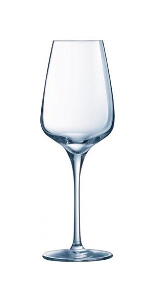 Набор бокалов для коктейля C&S Sublym