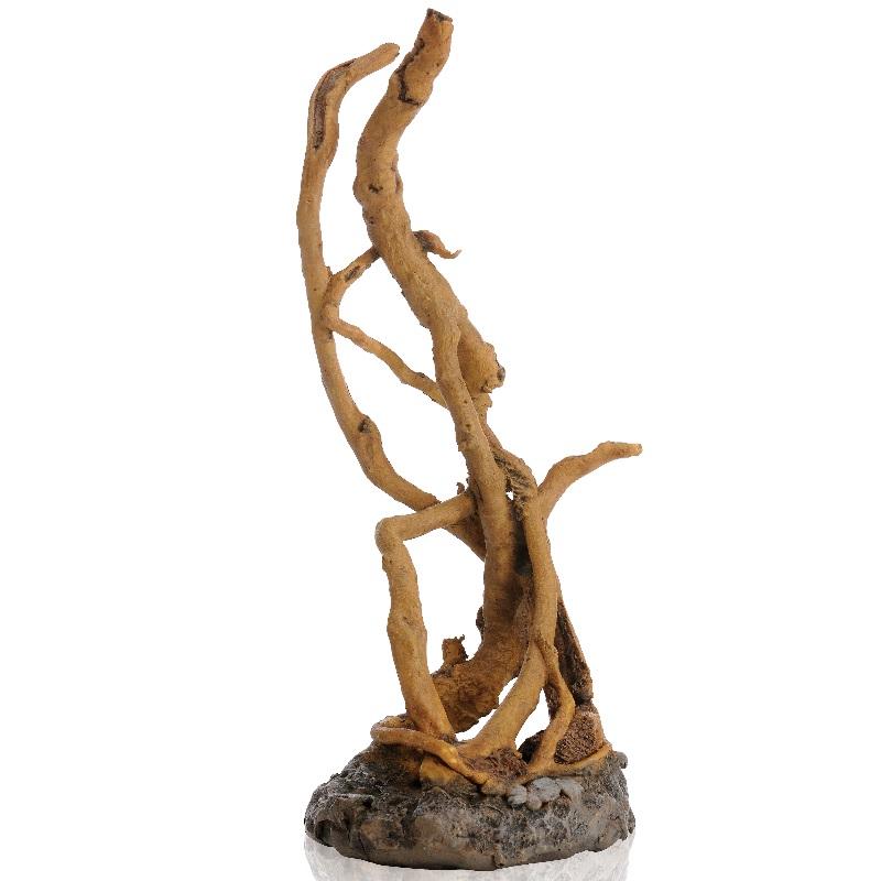 Коряга для аквариума biOrb Moorwood ornament small,