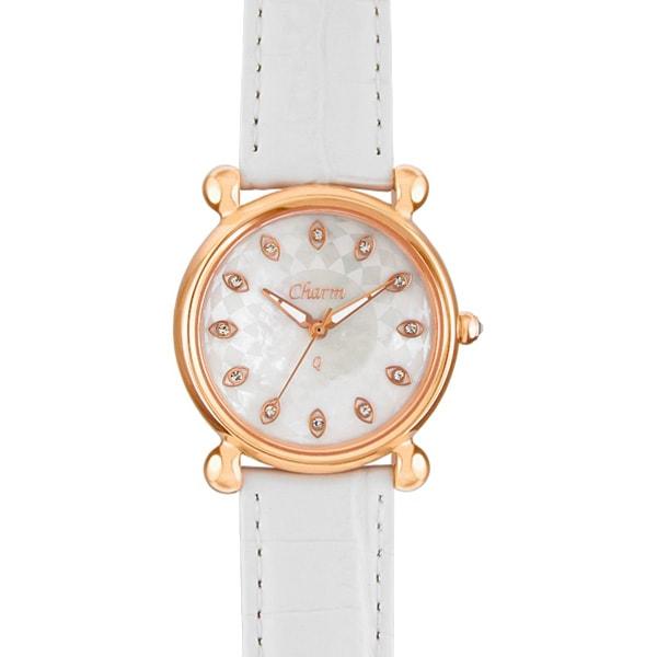 Часы Charm 88009800