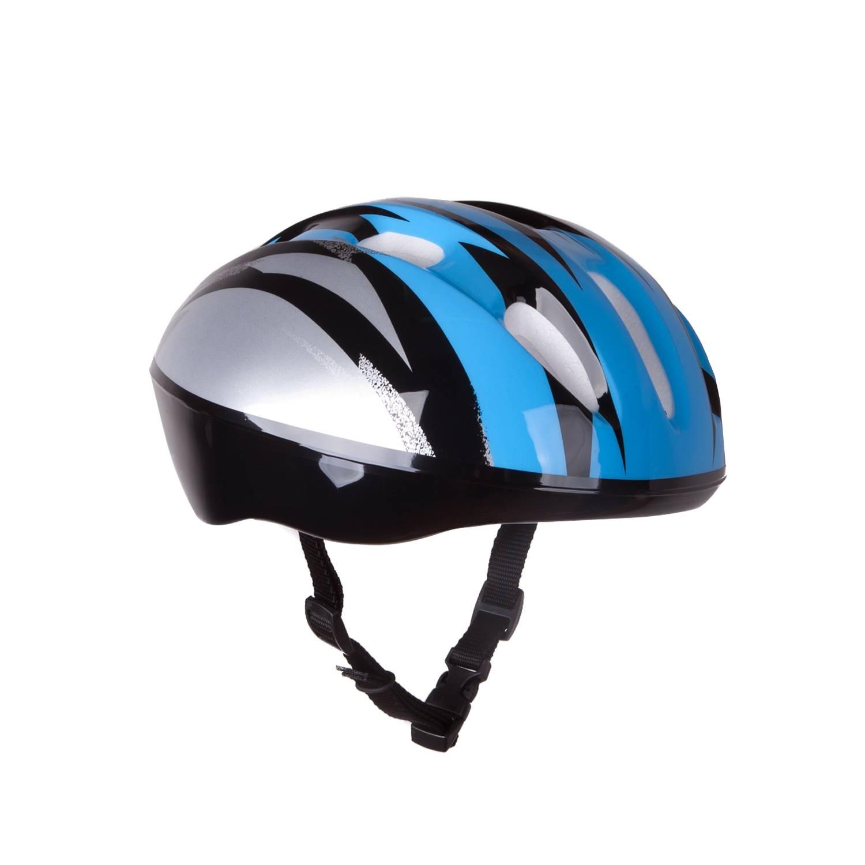Шлем детский RGX FCB 9 23