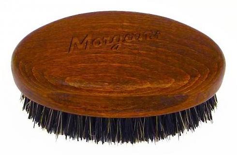 Щетка для бороды и усов Morgan's