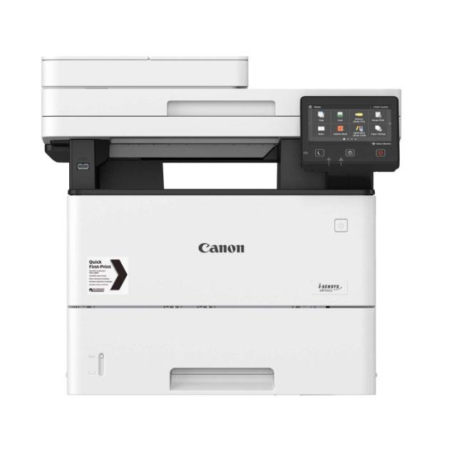 Лазерное МФУ Canon i-SENSYS MF542x