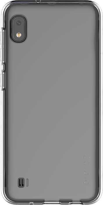 Samsung Чехол A105 BackCover clear