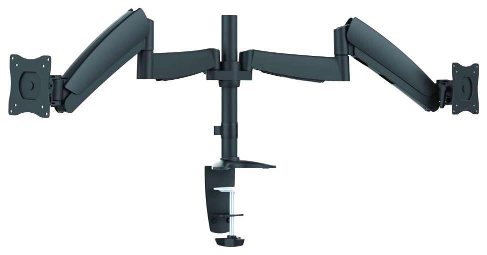 Кронштейн для монитора ULTRAMOUNTS UM 703 Black