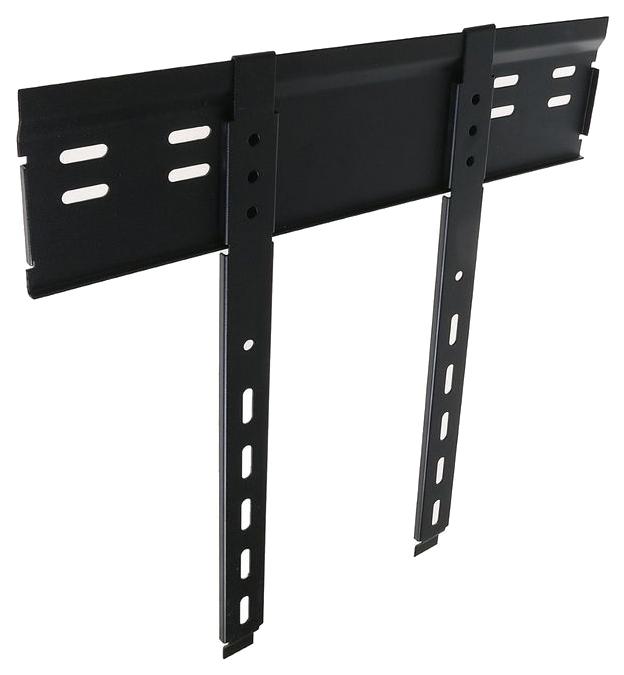 Кронштейн для телевизора черный TRONE LPS 21-60