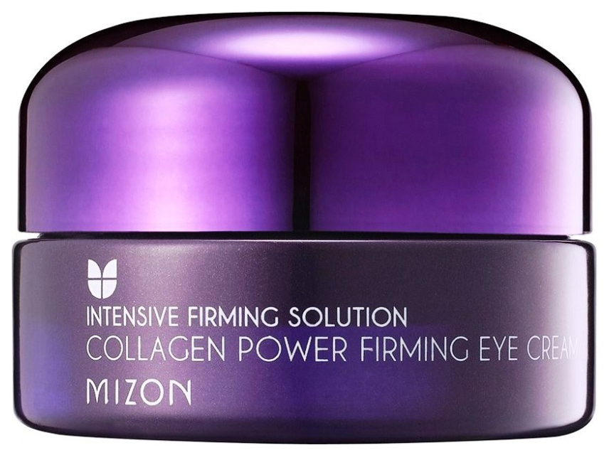 Крем для глаз Mizon Collagen Power Firming Eye Cream 25 мл