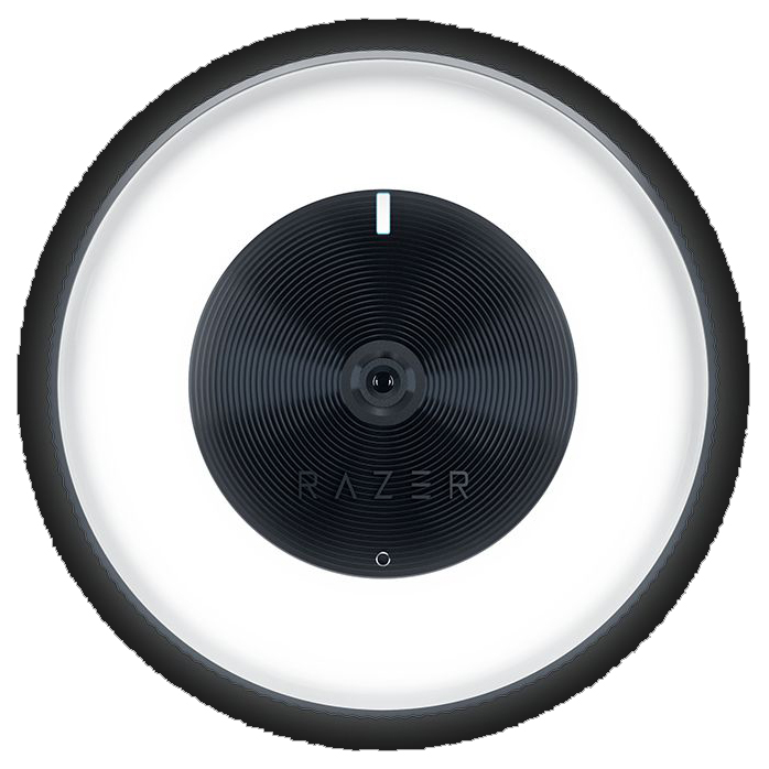 Web камера Razer Kiyo (RZ19 02320100 R3M1)