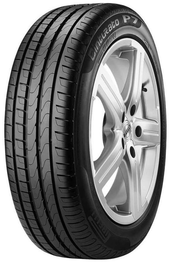 Шины Pirelli CINTURATO P7 245/45 R18 100 2479100 фото