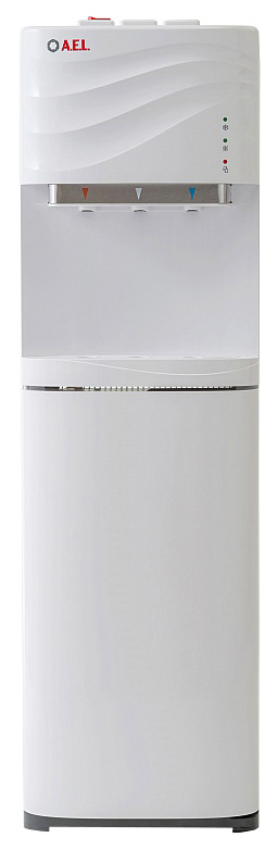 Пурифайер AEL LC AEL 540s White