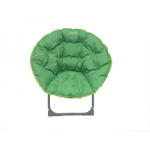 Кресло Norfin Svelvik NF green