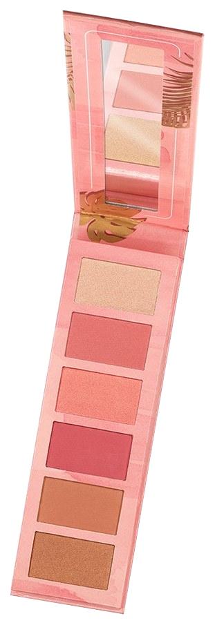 Набор для макияжа Essence Hey cheeks blush