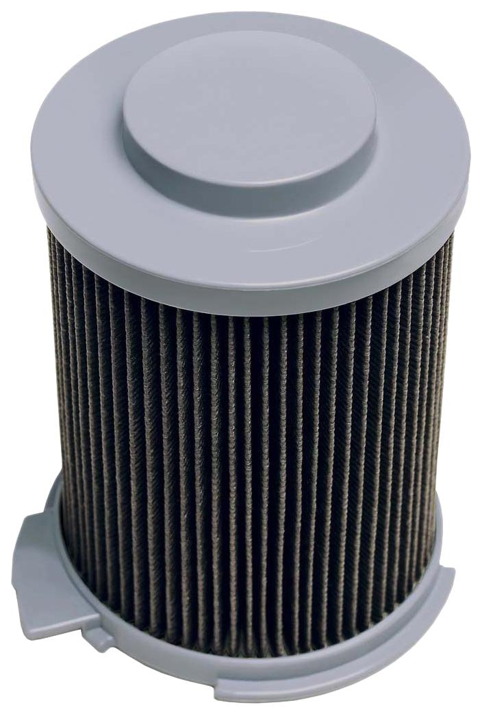 Фильтр для пылесоса Neolux HLG 02