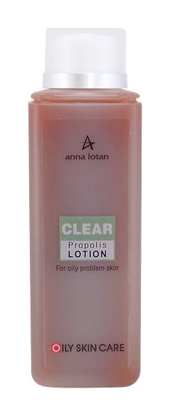 Купить Лосьон для лица Anna Lotan Clear Propolis Lotion 200 мл