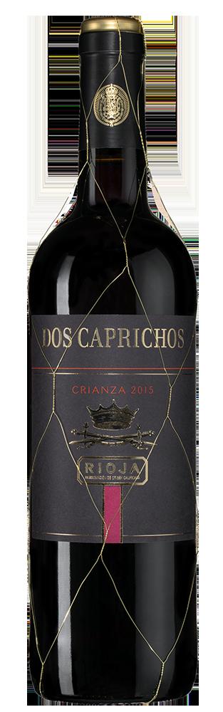 Вино Bodegas Faustino или Вино J. P. Chenet — что лучше