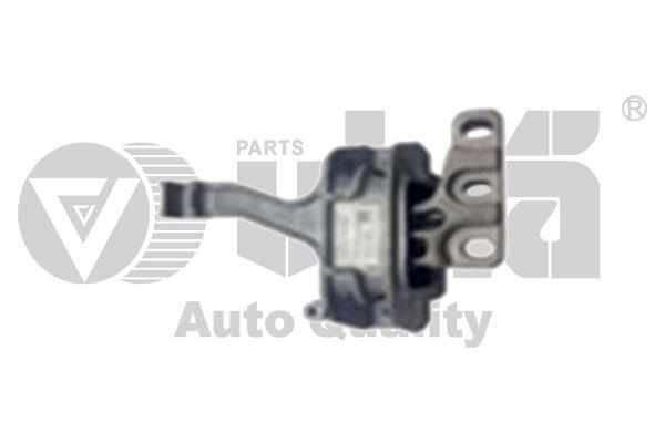 Опора двигателя VIKA 41991433701