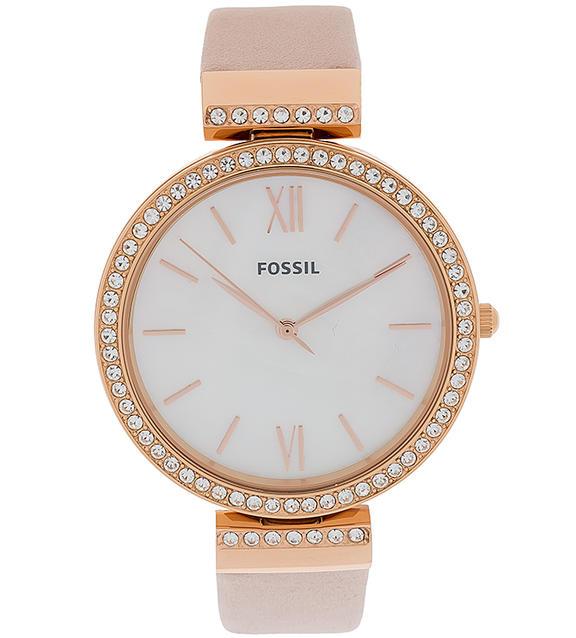Наручные часы кварцевые женские Fossil ES 4537