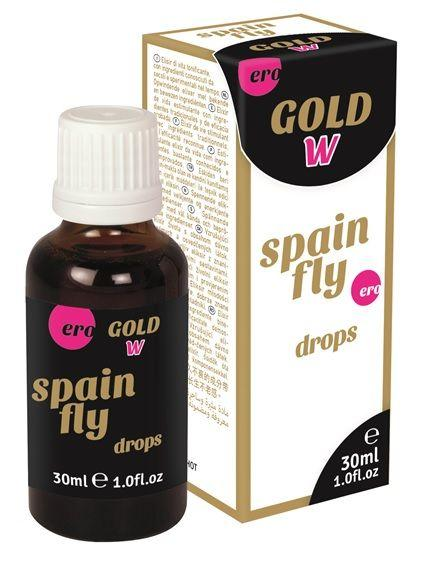 Капли для женщин Ero Spain Fly women