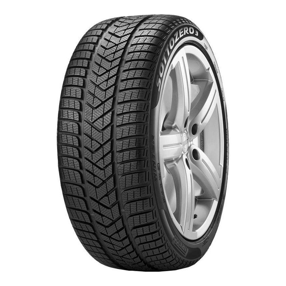 Шины Pirelli 225/55/18 V 102 WSZ