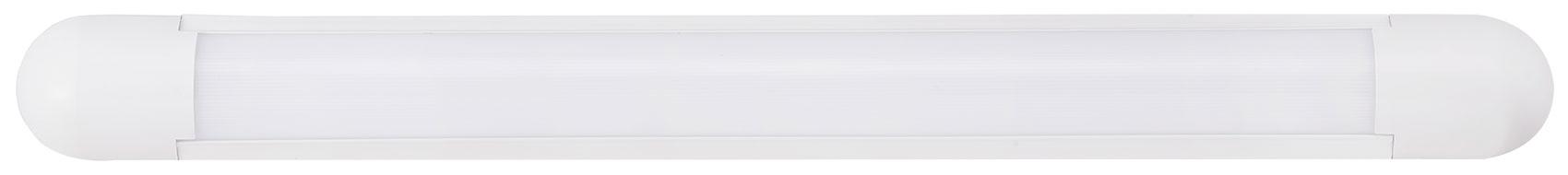 Потолочный светильник Llt SPO-109 14В.