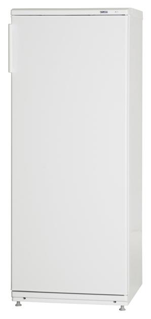 Холодильник ATLANT МХ 2823 80 White