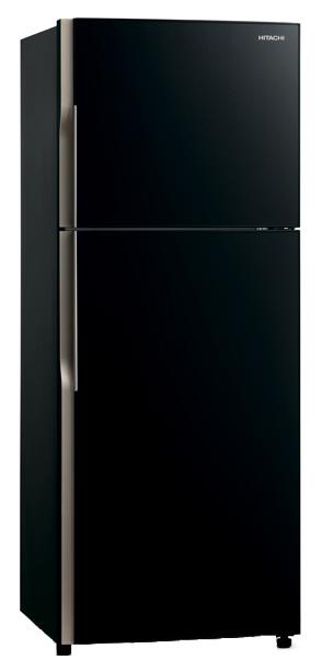 Холодильник Hitachi R VG 472 PU3