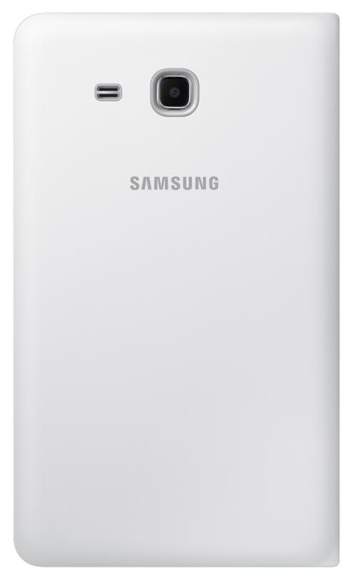 Чехол Samsung Book Cover для Samsung Tab A10-70 (A7600) 7\