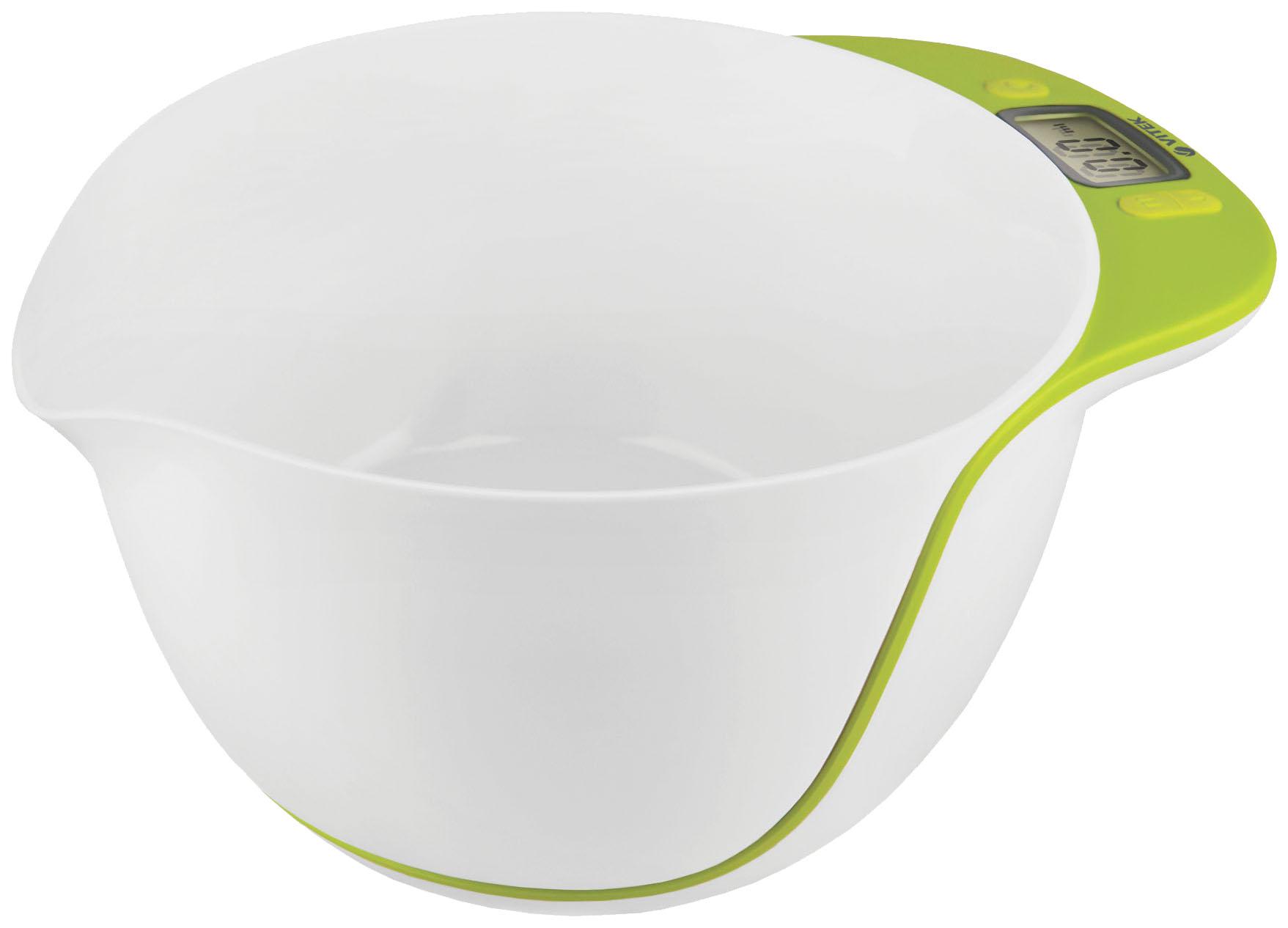 Весы кухонные VITEK VT 2402