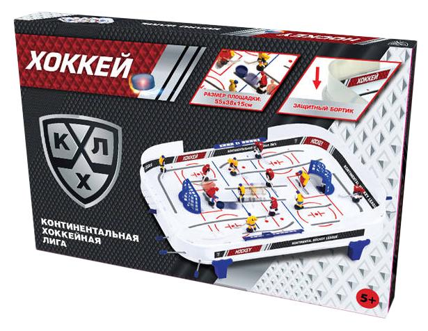 Настольная игра Shantou Gepai Хоккей настольный 68200/2