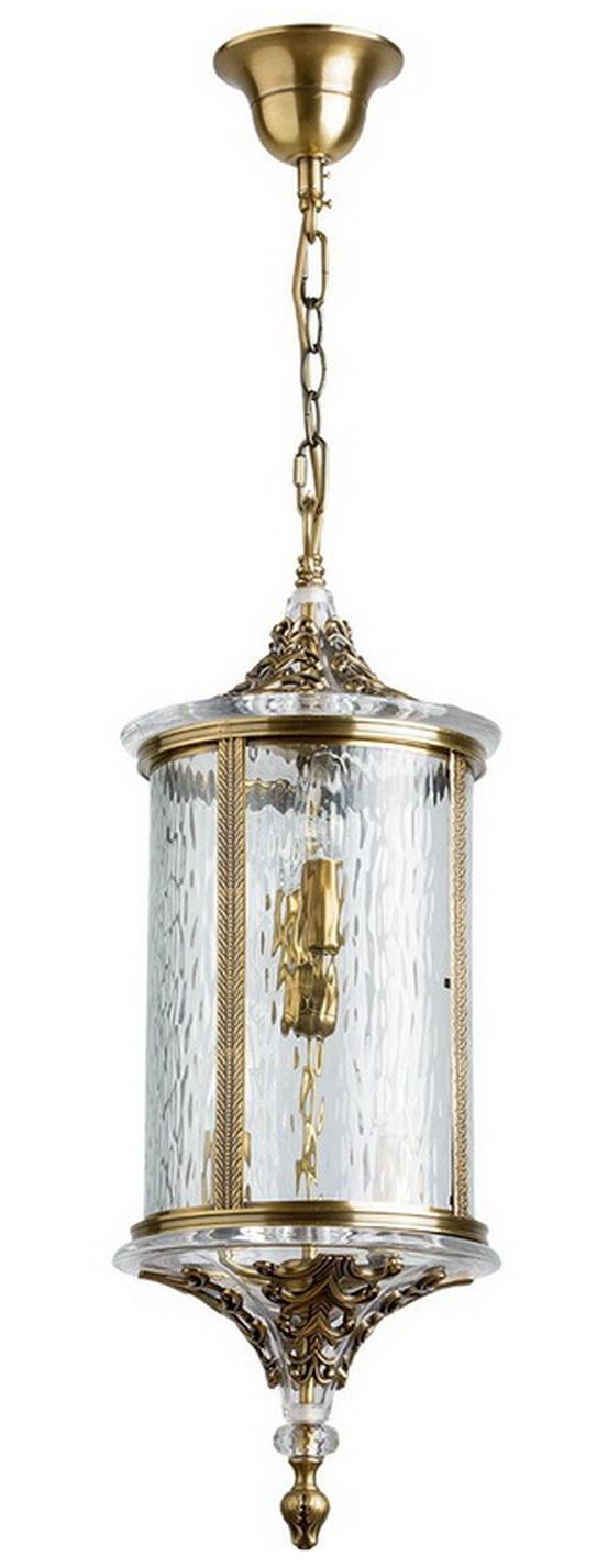Подвесной светильник Chiaro мидос 3 802011104