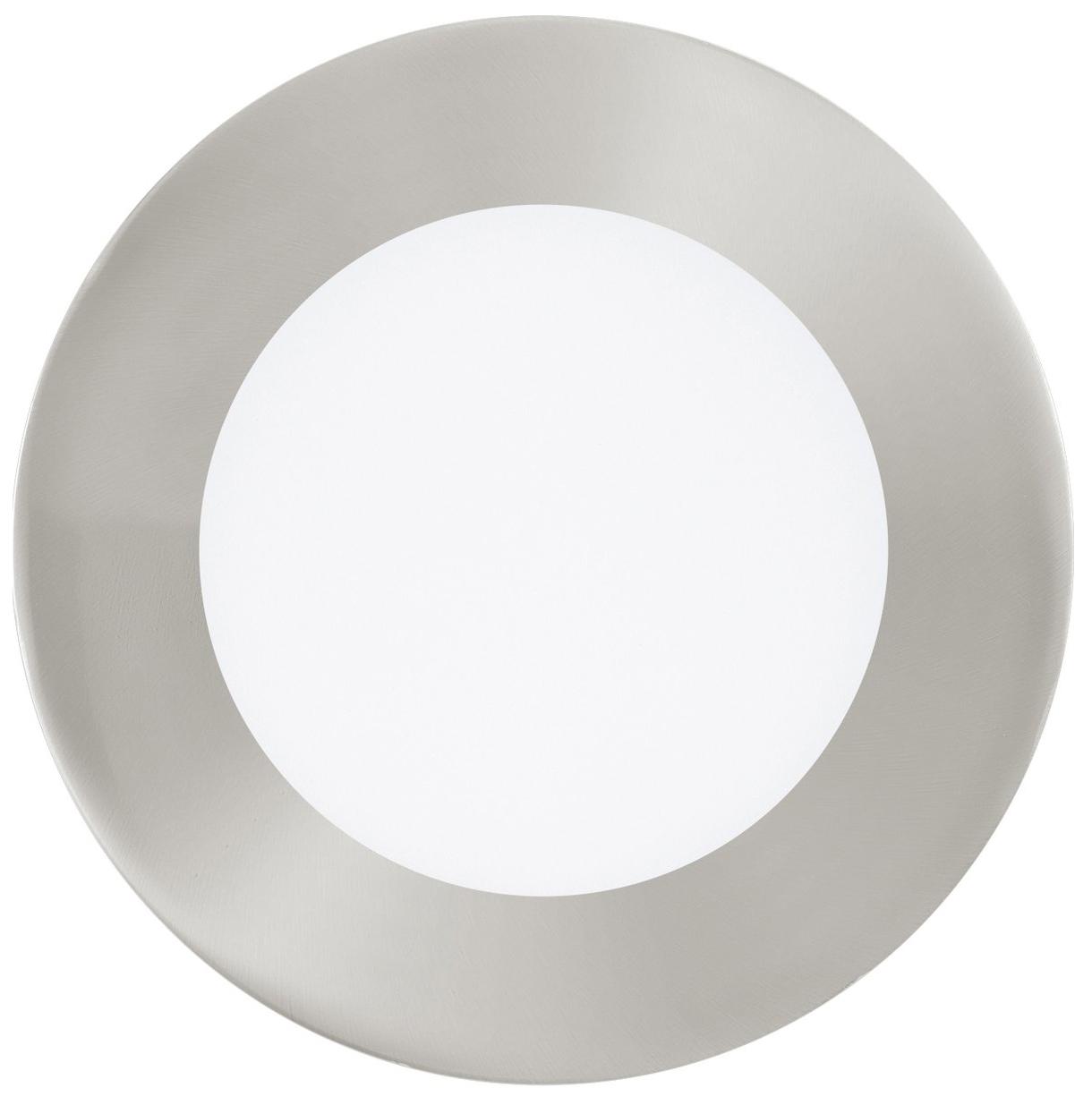 Встраиваемый светильник Eglo Fueva 1 95467