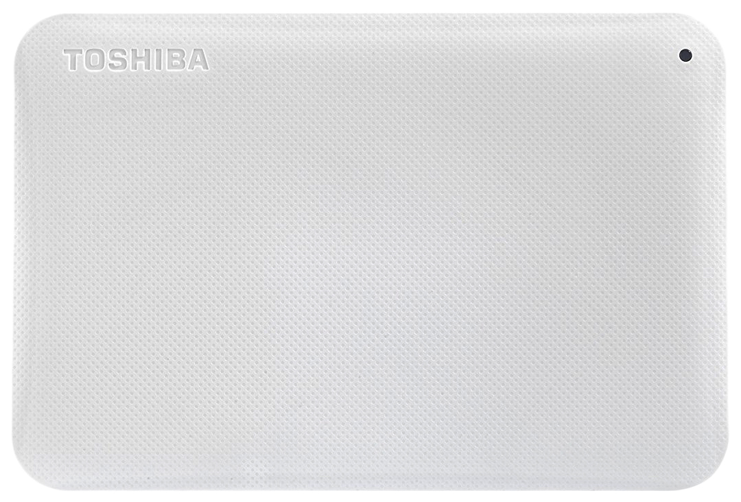 TOSHIBA HDTP205EW3AA