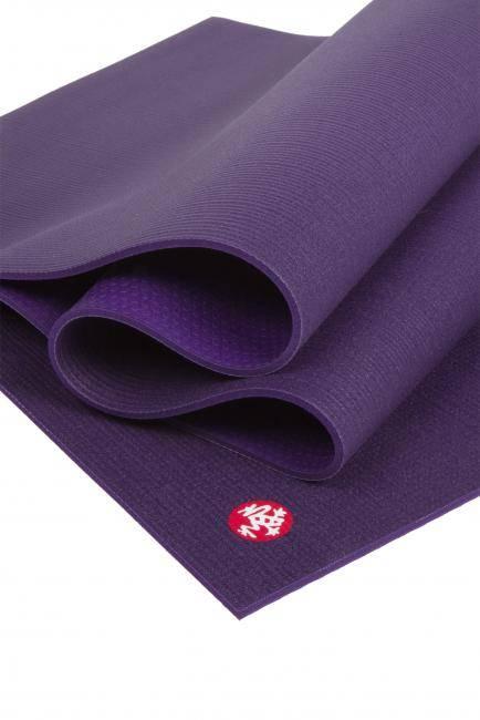 Коврик для йоги Manduka The PRO Mat