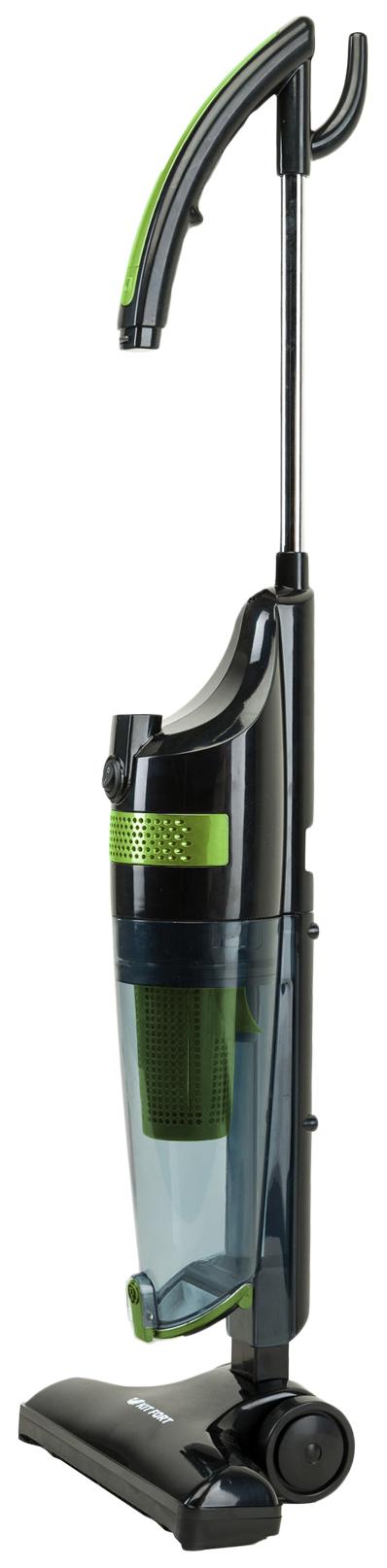 Вертикальный пылесос Kitfort  КТ 525