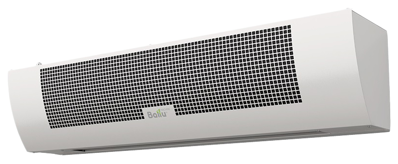 Тепловая завеса Ballu BHC-M20T12-PS фото